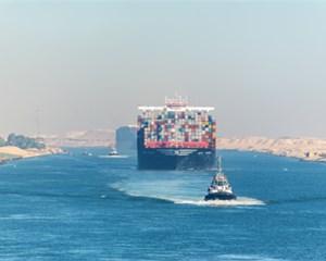 Suez-Canal-2_副本.jpg