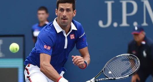 网球巨星德约科维奇确诊新冠.jpeg