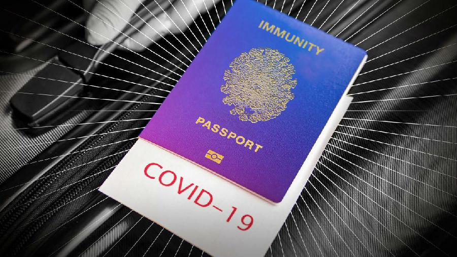 免疫护照1.jpg