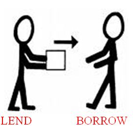 difference-between-lend-and-borrow.jpg