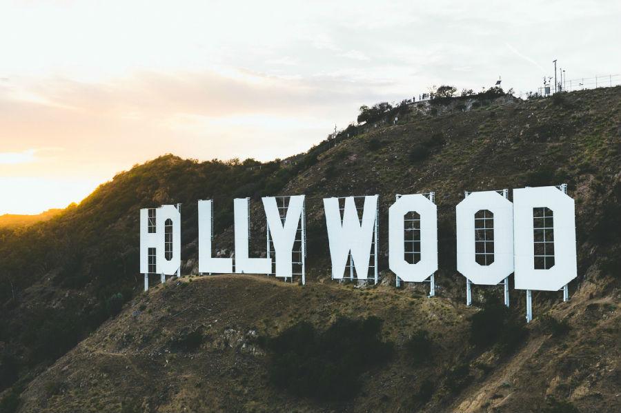 好萊塢開始放棄2020年.jpg