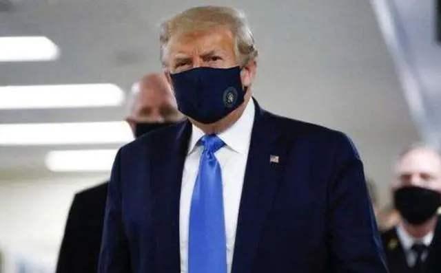 世界各地如何看待戴口罩的行为.jpg