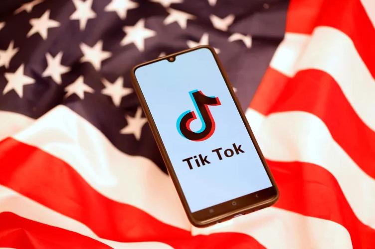 特朗普逼售TikTok索提成.jpg