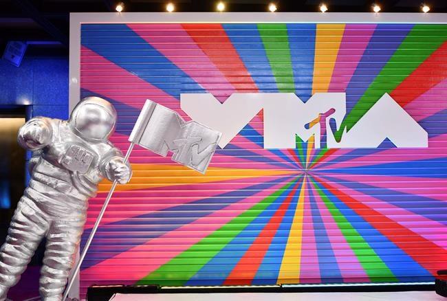 2020年VMA提名揭晓.jpg