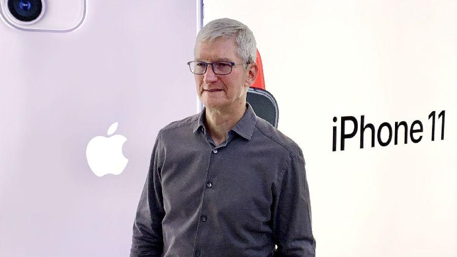 苹果市值突破2万亿美元.jpg