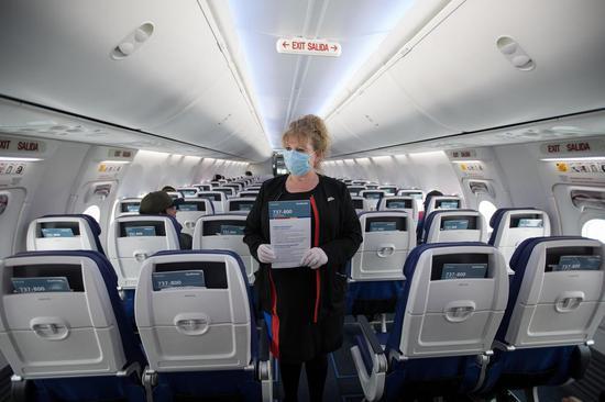 航空公司呼吁公众乘机出行.jpg