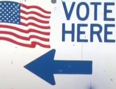 疫情下美国投票遇难题.png