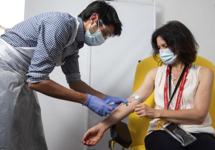 制药商承诺遵循科学标准研发新冠疫苗.jpg
