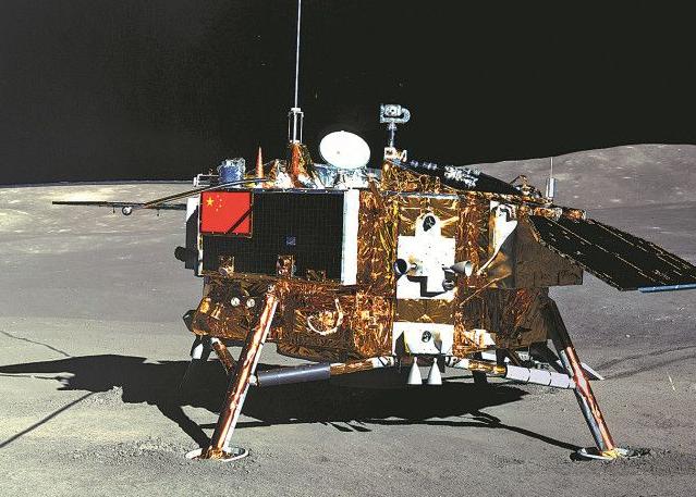 我国将在月球建科研站.jpg