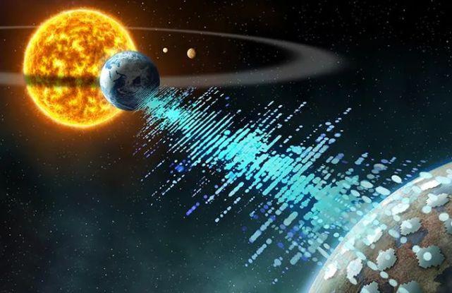 科学家观察1000万颗恒星未发现生命迹象.jpg