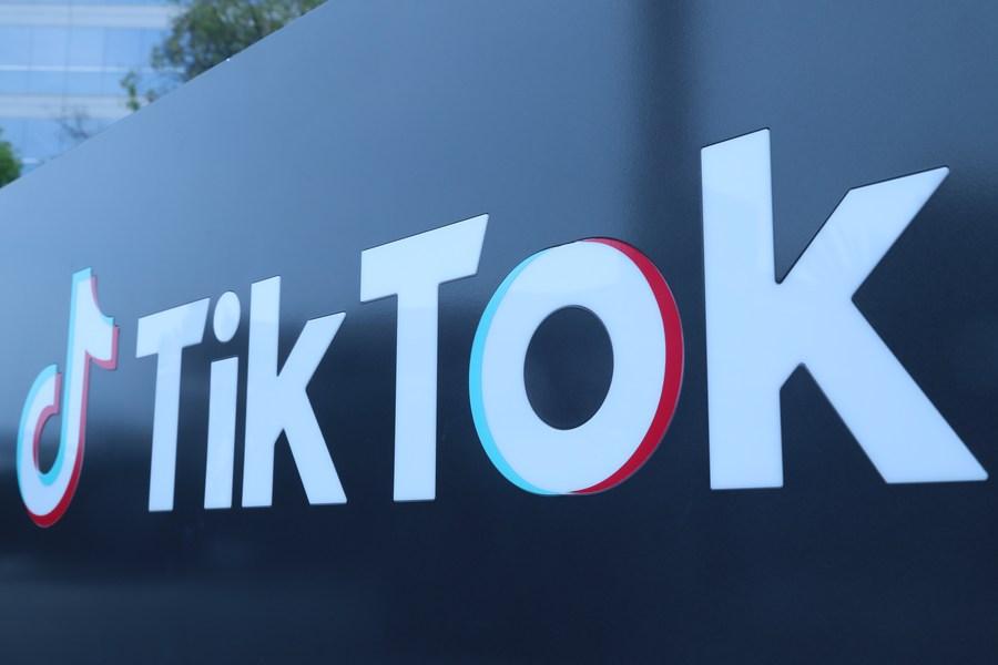TikTok与美企达成协议.jpg