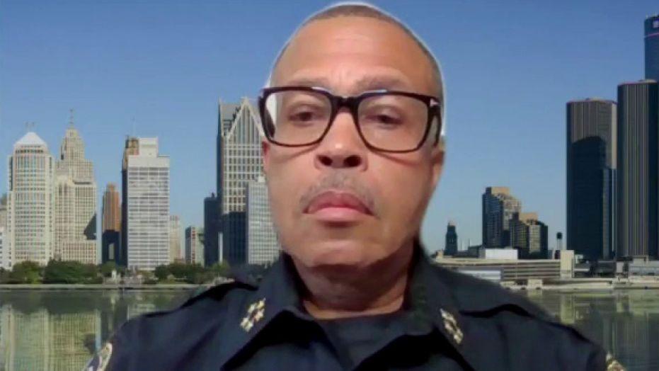 底特律警察局局长詹姆斯·克雷格.jpg