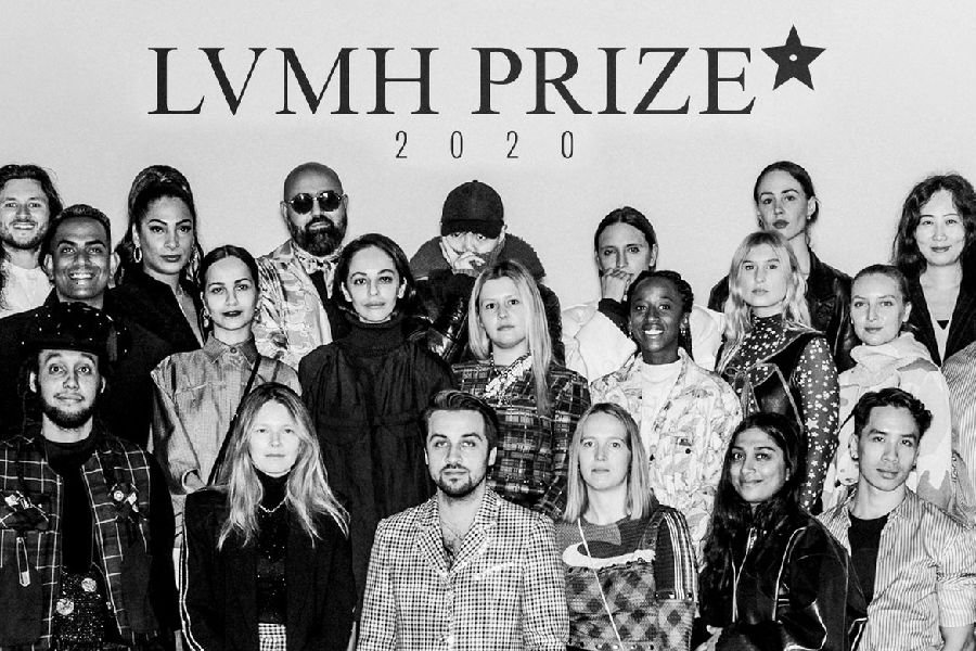 https___hypebeast.com_image_2020_04_lvmh-prize-2020-canceled-eight-nominees-prize-money-distributed-0-1.jpg