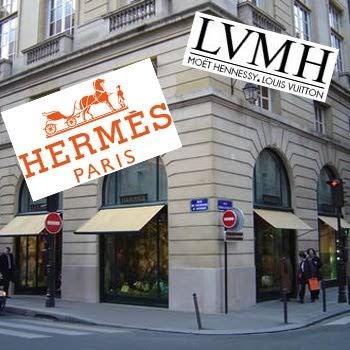 hermes taken by lvmh (mediaite.com).jpg