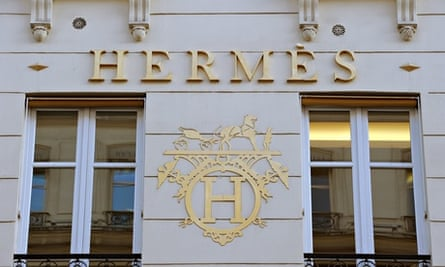 LVMH-and-Hermes-have-been-011.jpg