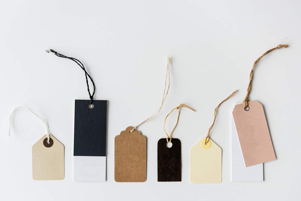 关于可持续时尚最常见的9个误解(上).jpg