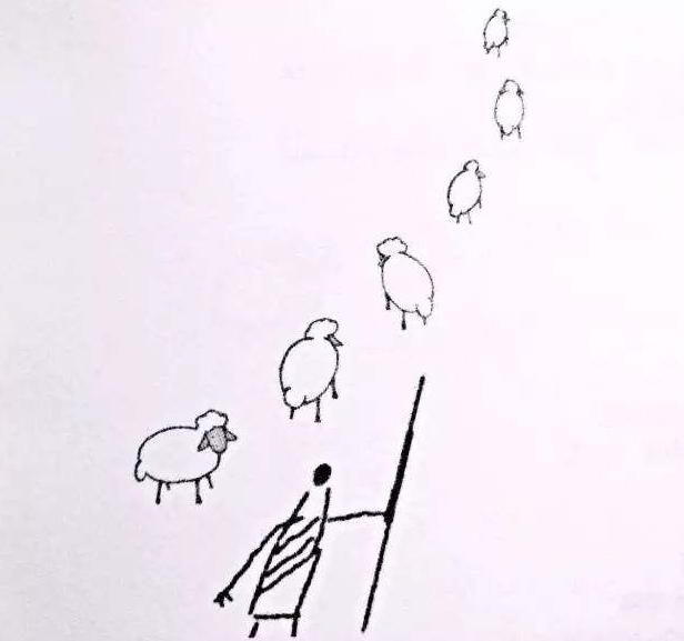 牧羊少年奇幻之旅.jpg