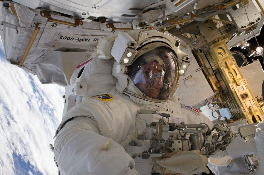 NASA宇航员如何在太空中投票?.jpg
