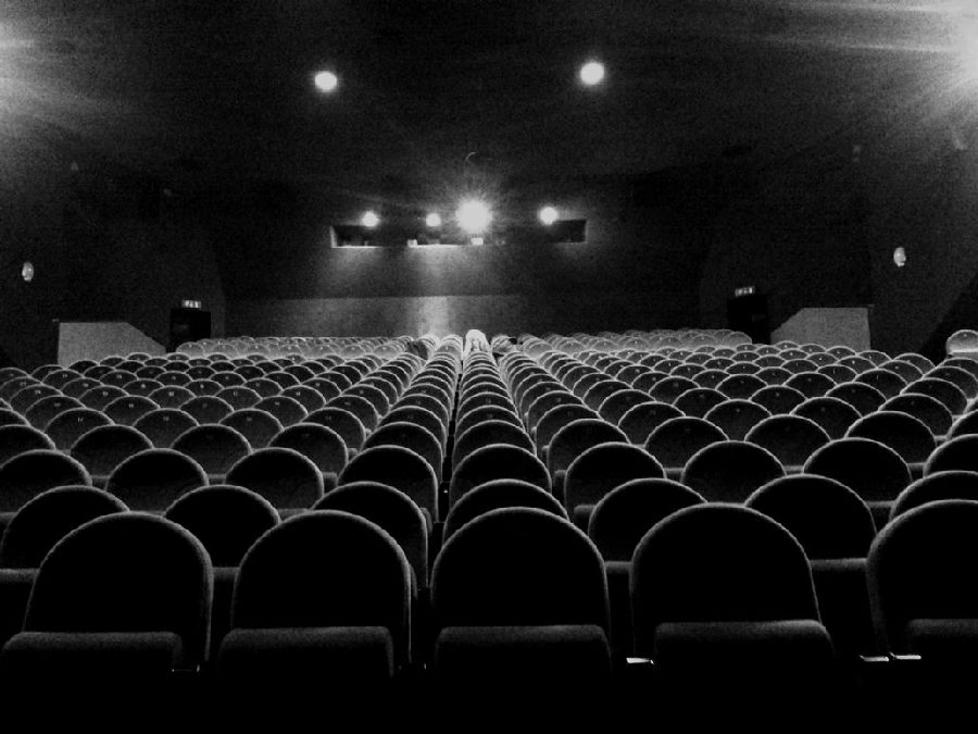 empty_cinema.jpg