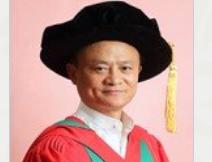 马云香港大学演讲(3).png
