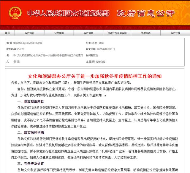 文旅部官网截图.png