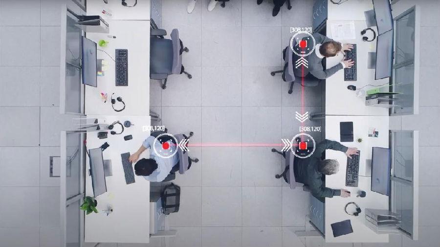 智能傳感器讓辦公室社交隔離更容易.jpg