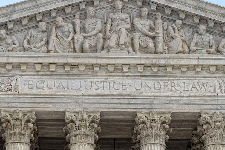 民主党的法院填塞计划是对选民的蔑视(3).jpg