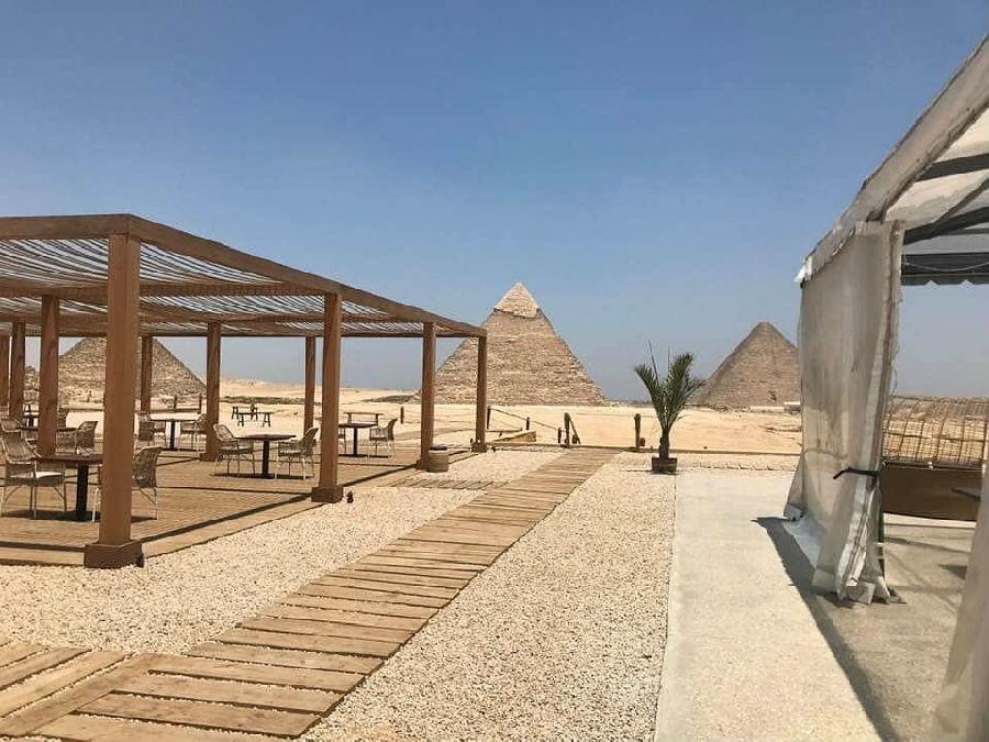 金字塔设首家观景餐厅.jpg