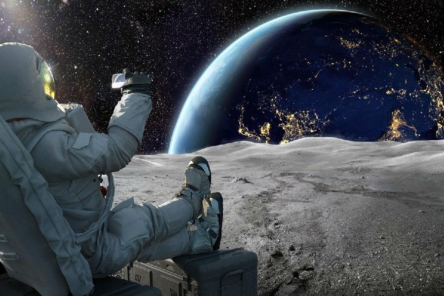 NASA联手诺基亚在月球建首个4G网络.jpg
