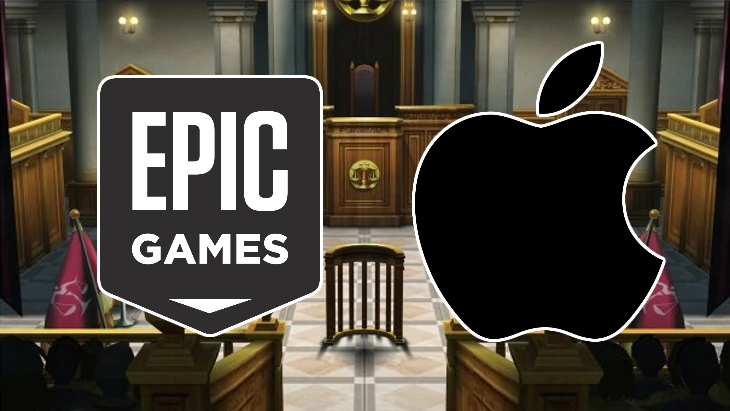 Epic-Games-Apple-10-08-2020.jpg
