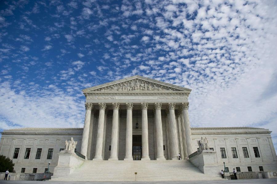 民主党的法院填塞计划是对选民的蔑视(4).jpg