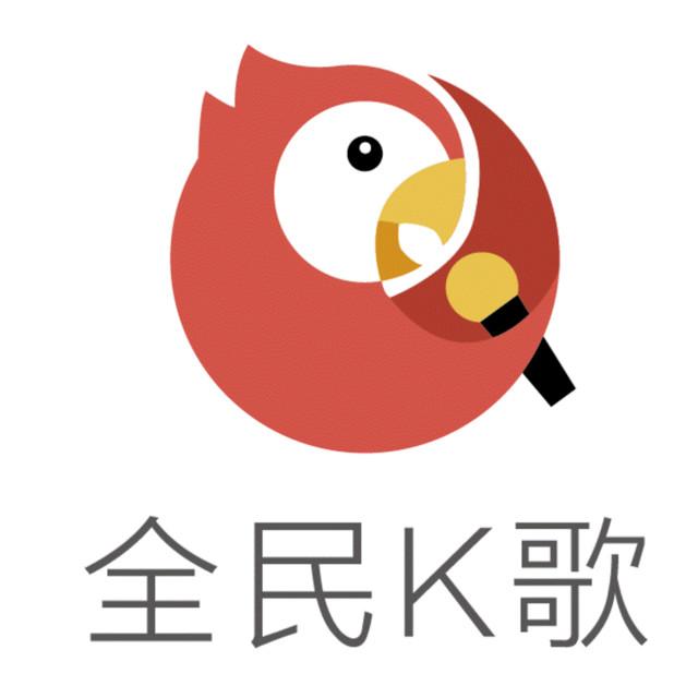 """""""全民K歌""""涉黄.jpg"""