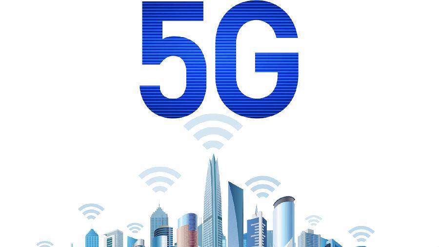 预计2020年中国5G连接数占全球85%.jpg