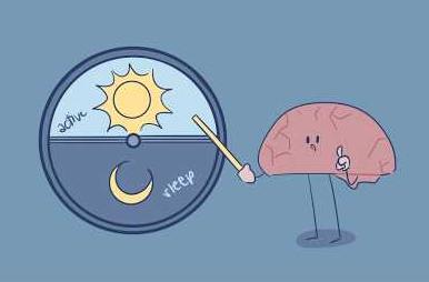 过度反思可能导致焦虑