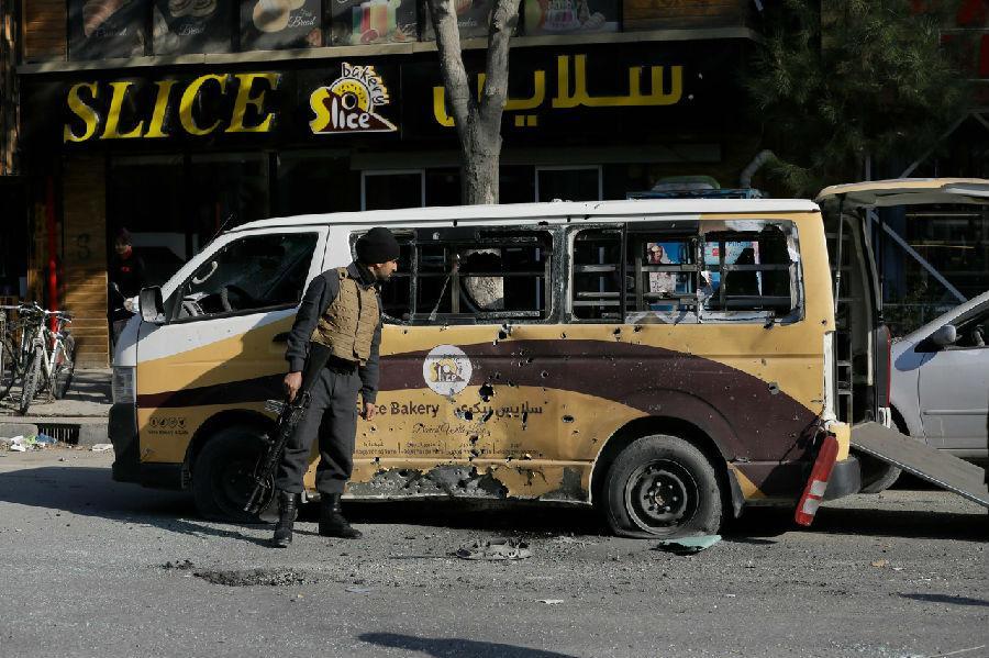 Deadly-Rocket-Attack-Rattles-Afghan-Capital-–-Jaweb.jpg