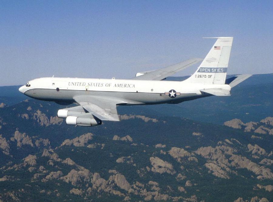 美国退出开放天空条约.jpg