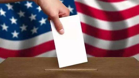 美国投票.jpg