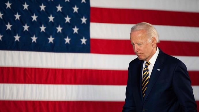 美国开启总统权力过渡进程.jpg