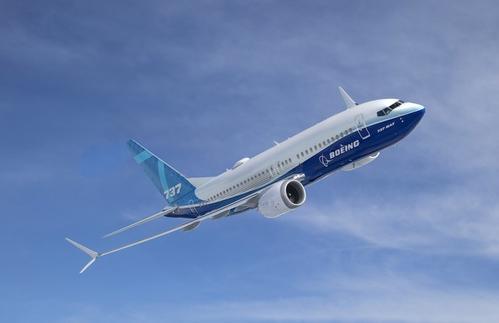 欧盟将在2021年1月份批准737Max复飞.jpg