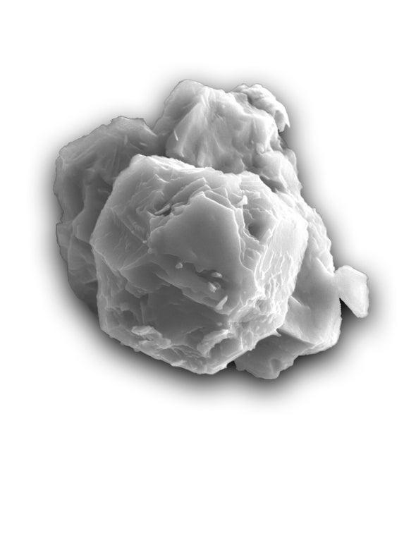 陨石.jpg