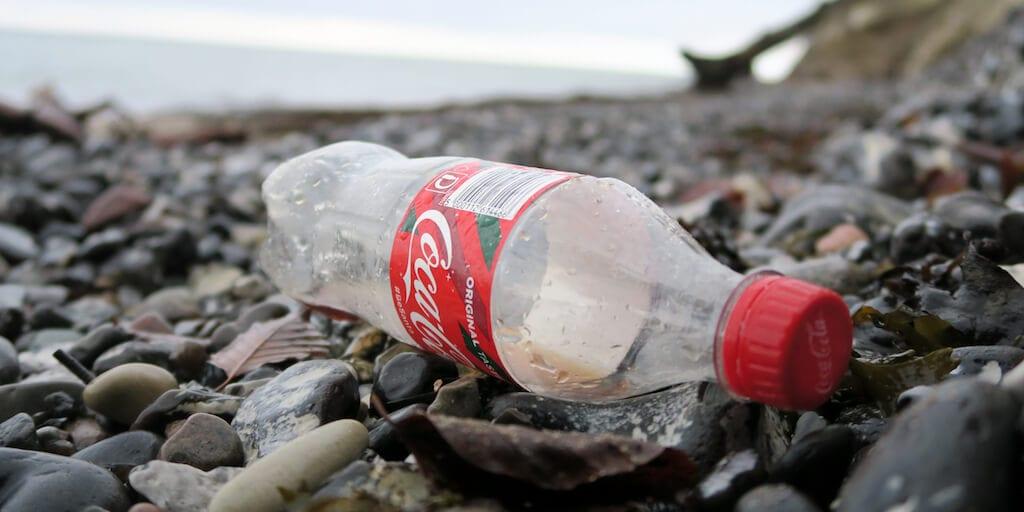 可口可樂、百事、雀巢連續三年位列全球塑料污染源前三.jpg
