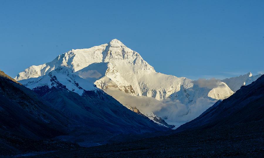 珠穆朗瑪峰最新高程.jpg