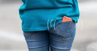 手機幻震是什么