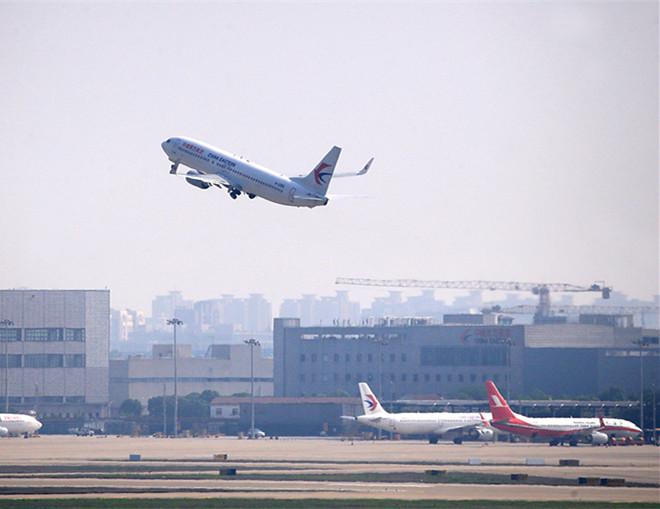 国际航班熔断措施调整.jpg