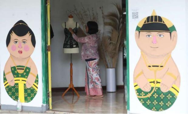 印尼人因疫情转战线上市场.jpg