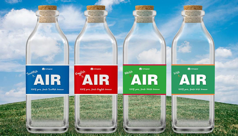 因疫情不能回家?英国公司推出罐装空气以解乡愁.jpg