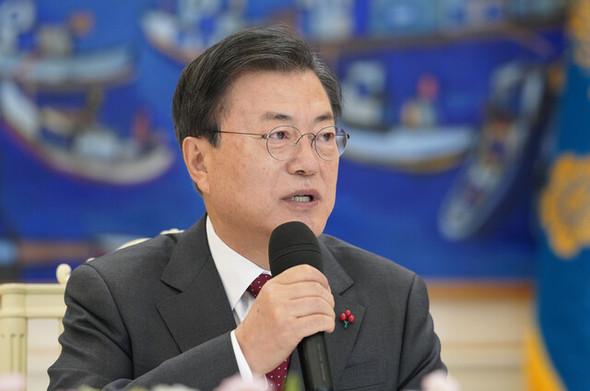 韩国新冠疫苗方案引发公众担忧.jpg