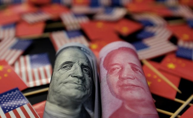 China's economy will surpass the United States in 2028.jpg