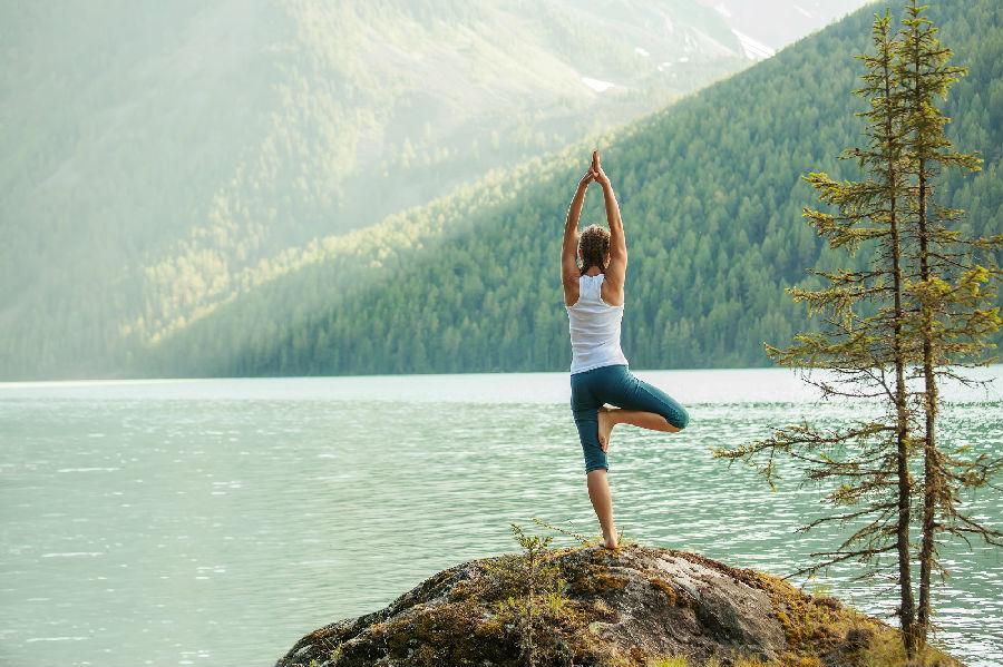 yoga-tourism.jpg