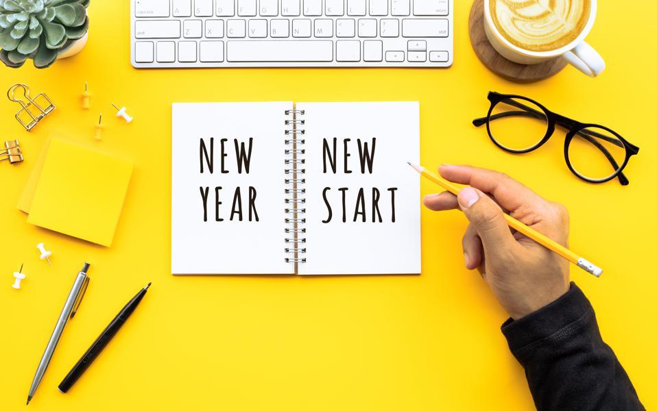 为什么一到新年就要下决心?.jpg